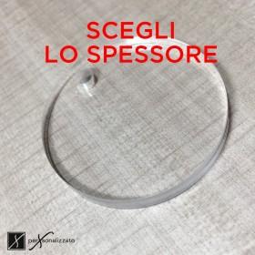 cerchi_plexiglass_su_misura