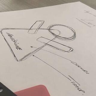 Come nascono i nostri prodotti personalizzati... Seguite il nostro blog sul sito www.personalizzato.eu/it/blog.html  #prodottipersonalizzati #blog #regalipersonalizzati #prodottifattiamano #ideeoriginali #ideeregalooriginali #appendiabitidesign #appendiabitidaparete #oggettisticadesign #progettiartigianali