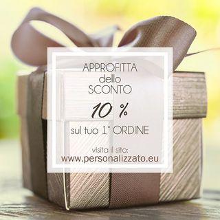 www.personalizzato.eu  #oggettiunicipersonalizzati #ideeregalopersonalizzate #ideeregalo #regalipersonalizzati #shoponline #newshoponline #personalizzato