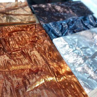 Nuovi plexiglass con tessuto inglobato A breve nuovi prodotti online!  #plexiglassdesign #nomiplexiglass #ideeregalooriginali #personalizzato #personalizzato.eu #plexiglasslasercutting #luxuryplexiglass
